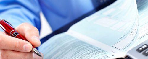 Završena revizija u Općini Posušje: Posebno pozitivan osvrt dat na rad Javnih nabavki