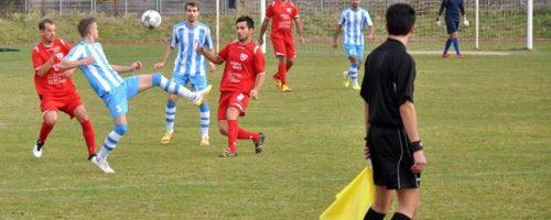Sport: Posušje pobjedom potvrdilo jesenski naslov!
