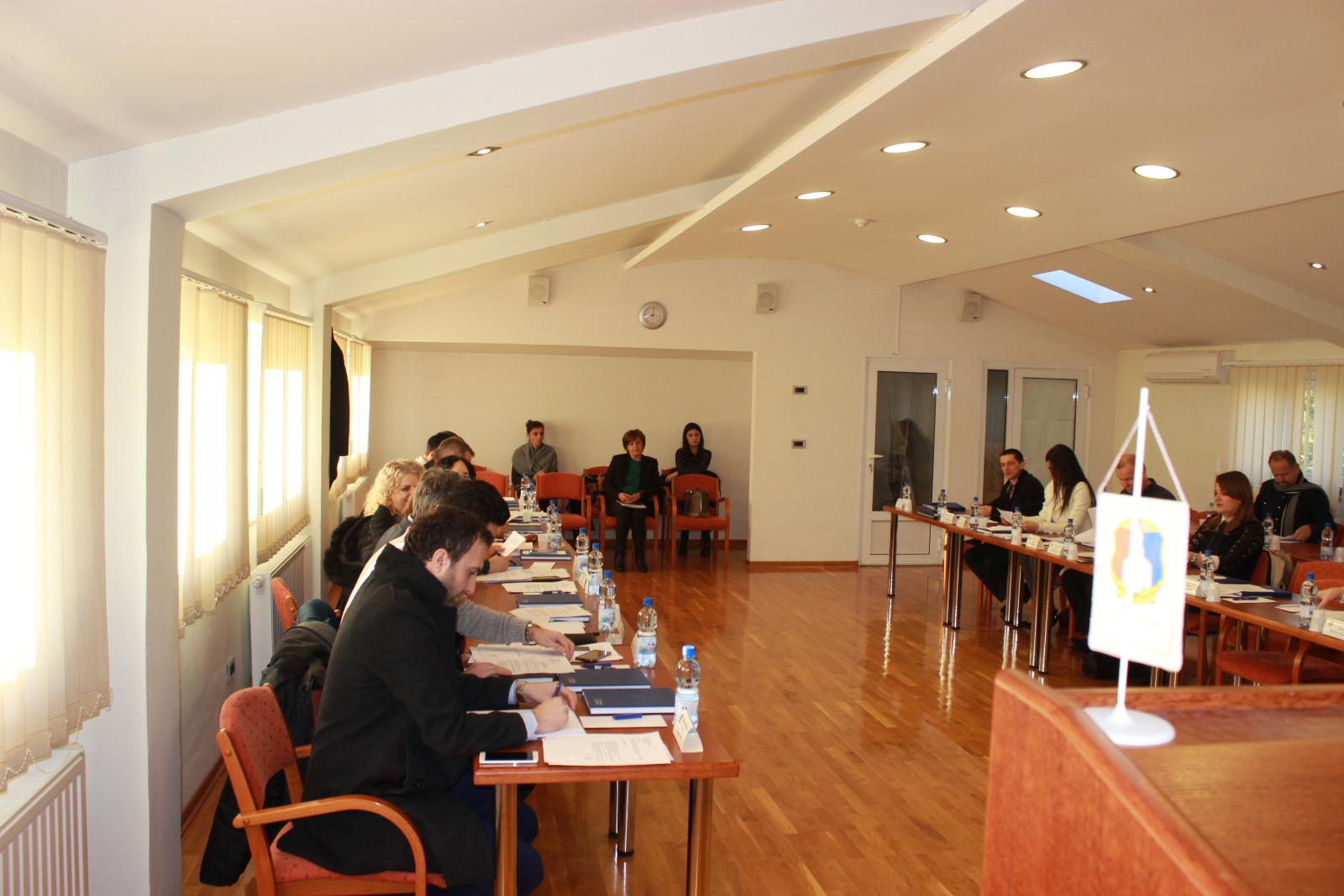 Sjednica Općinskog vijeća: Zbog ambicioznih projekata Proračun za 2018. godinu 8.508.000,00 KM