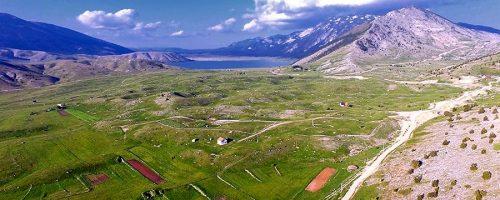 4. blidinjski forum za unaprjeđenje turističke ponude na području Parka prirode