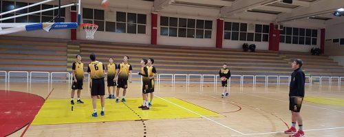 Sport: Posušje nakon produžetka bolje od Tomislava