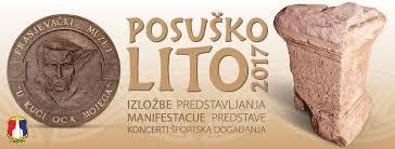 Počinju pripreme za Posuško lito 2018.