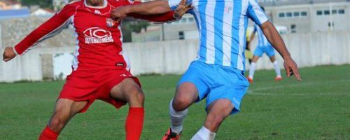 Sport: Crnogorac hat-trickom vratio Posušje na vrh!