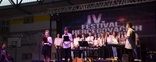 Održan IV. Festival hercegovačkih Frama