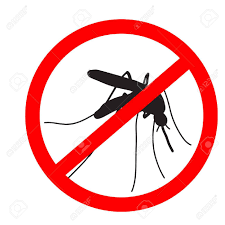 Obavijest – Zaprašivanje protiv komaraca