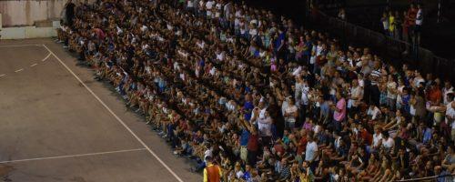 raspored utakmica MNT MZ Općine Posušje