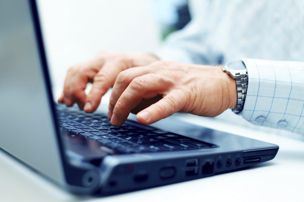 E-matičar – olakšica za korisnike usluga matičnog ureda van Posušja