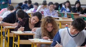 Rodni listovi uz svjedodžbe završnih razreda osnovnih i srednjih škola