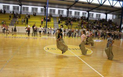 10. jubilarne Igre bez granica održane u Posušju