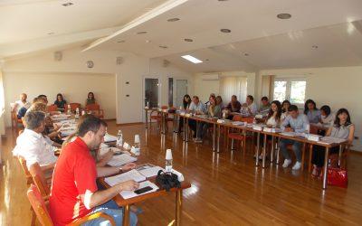 26. sjednica OV-a: Informacija o odlaganju mostarskog  otpada na Konjovcu je čista izmišljotina!