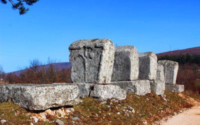 """Zaštita i promocija kulturnog nasljeđa zapadne Hercegovine kroz """"Dane europskog naslijeđa"""""""