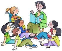 Čestitka povodom obilježavanja Svjetskog dana učitelja