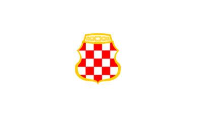 Natječaj za članove školskih odbora osnovnih i srednjih škola u ŽZH