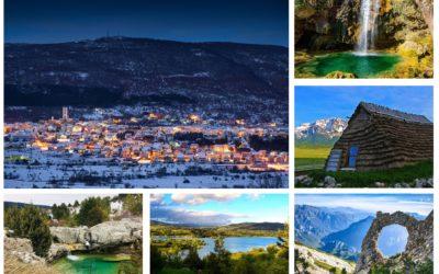 Prilika za promociju vaših smještajnih i drugih turističkih kapaciteta
