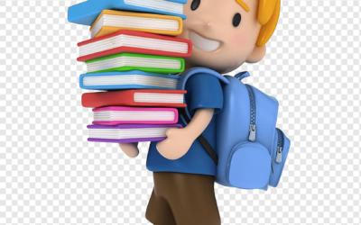 O B A V I J E S T  roditeljima za upis djece u školu