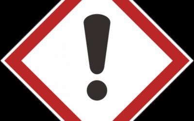Apel: poštujte pravila plakatiranja, ne nagrđujte javne površine!