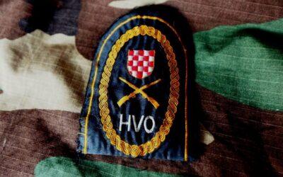 Hrvatski branitelji u FBiH mogu se prijaviti za novčana sredstva iz RH, prijave u tijeku